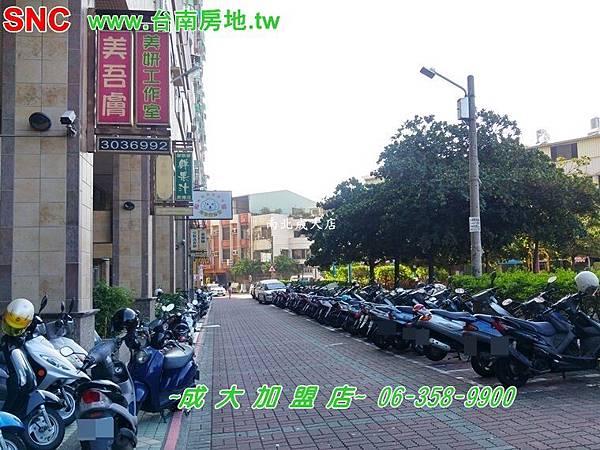 長億城-中華西街196巷36號12樓2-惜福 (17)
