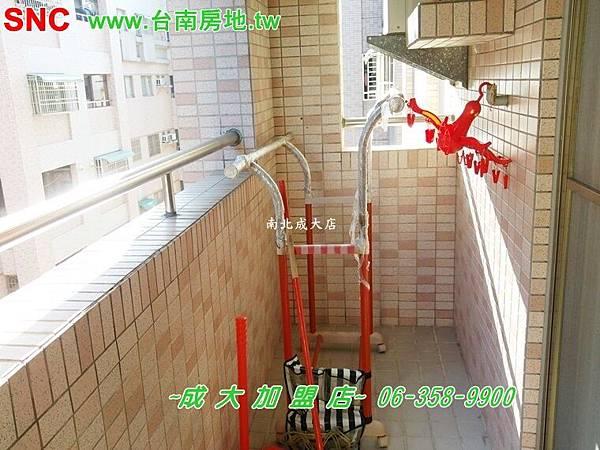 長億城-中華西街196巷36號12樓2-惜福 (13)