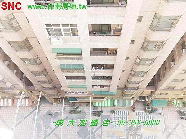 長億城-中華西街196巷36號12樓2-惜福 (14)