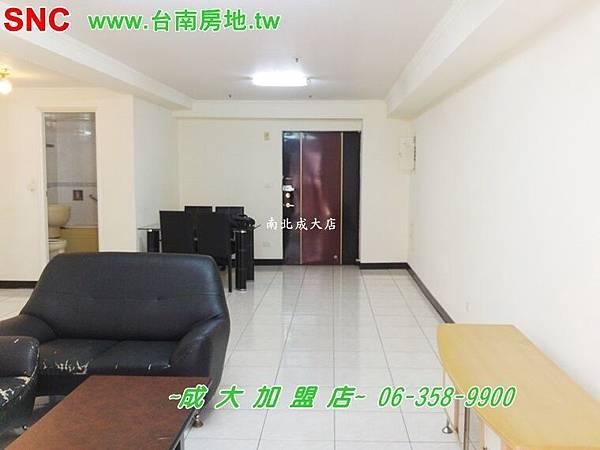 長億城-中華西街196巷36號12樓2-惜福 (3)