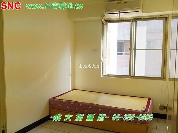 長億城-中華西街196巷36號12樓2-惜福 (7)