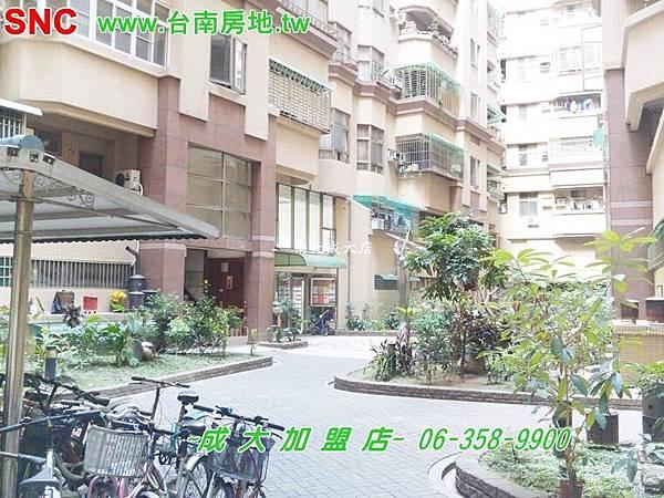 長億城-中華西街196巷36號12樓2-惜福 (16)
