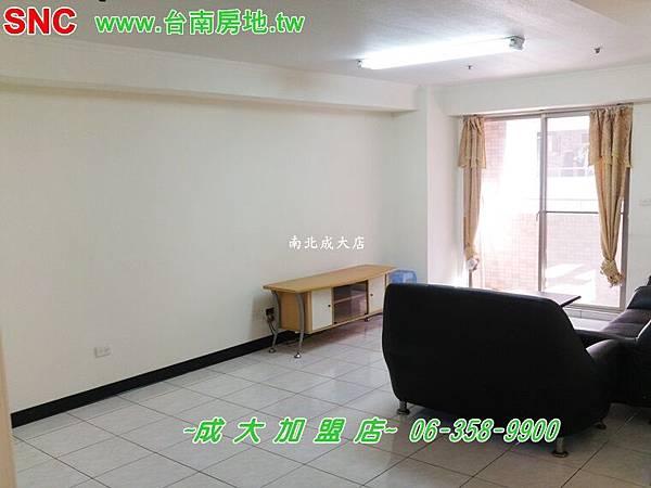 長億城-中華西街196巷36號12樓2-惜福 (4)