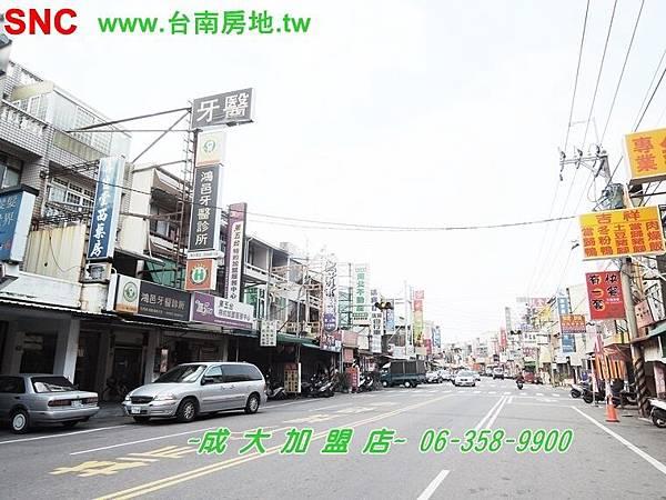 DSCN4590