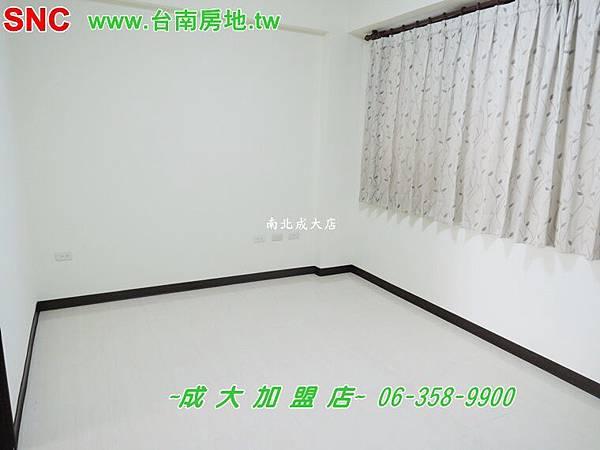 DSCN4635