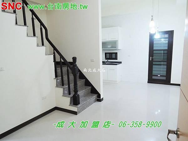 DSCN4630