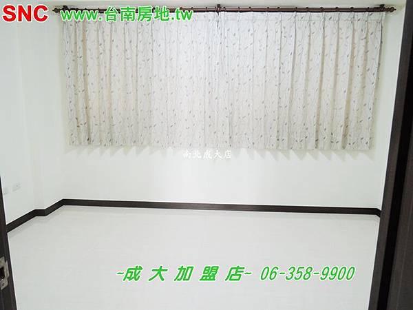 DSCN4634