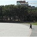 朝陽森林公園8.JPG