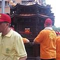 巡迴媽慶典20110501-111128.JPG
