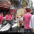 巡迴媽慶典20110501-110228.JPG