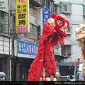 巡迴媽慶典20110501-105651.JPG