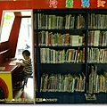 圖書館2.jpg
