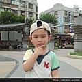 巡迴媽慶典20110501-103346.JPG