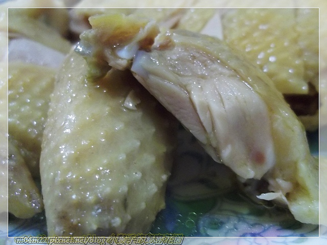 阿丹魯味7.JPG