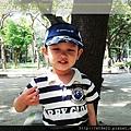 nEO_IMG_100_4195.jpg