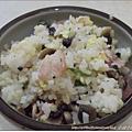 洋菇培根炒飯.JPG