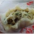 劉媽媽菜包.JPG