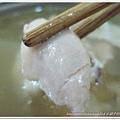123養生雞湯4.JPG
