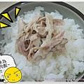 123養生雞湯5.JPG