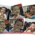小猴子3Y4M12D.jpg