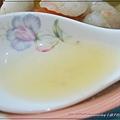 巴西蘑菇湯5.JPG