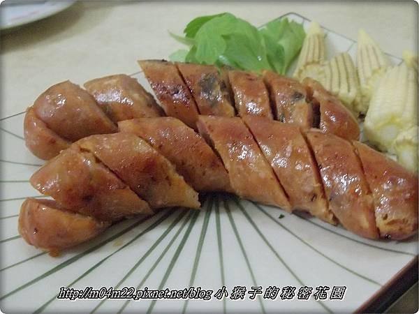 鰻魚香腸2.JPG