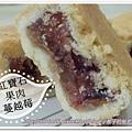 滿福堂餅行5.JPG