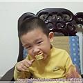 亨氏番茄醬5.JPG