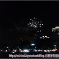 2012-02-04 21.05.09.jpg
