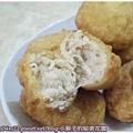 伊豆賞-原味素雞塊3