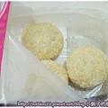 天恩玉米可樂餅1