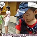 2012-06-09 12.05.23.jpg