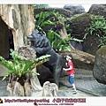 動物園一日遊1.JPG