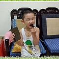 小浣熊烤海苔5