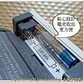腕式電子血壓計4