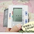 電子血壓計2