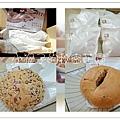克朗奇-回魂麵包1