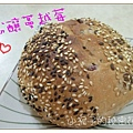 克朗奇-回魂麵包6