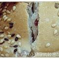 克朗奇-回魂麵包7