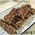 蘋果蛋糕9