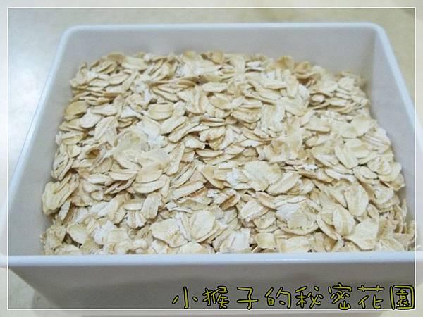 燕麥薄片9