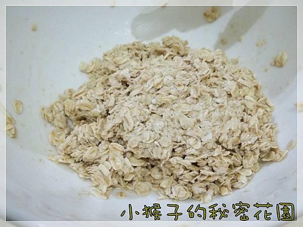 燕麥薄片5