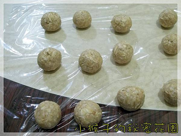 燕麥薄片4