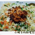 芊香園.3jpg.JPG