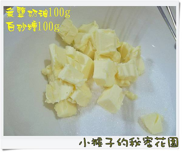 100_9871.JPG