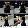 黑麥汁1.jpg