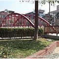 朝陽森林公園3.JPG