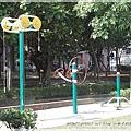 朝陽森林公園13.JPG