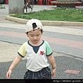 巡迴媽慶典20110501-103730.JPG