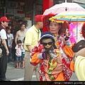 巡迴媽慶典20110501-105951.JPG